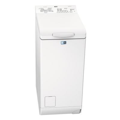 Lave-linge AEG L53266DL