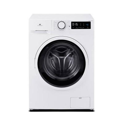 Lave-linge Continental Edison CELL1015IBB