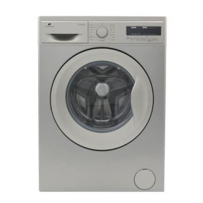 Lave-linge Continental Edison CELL12120S1