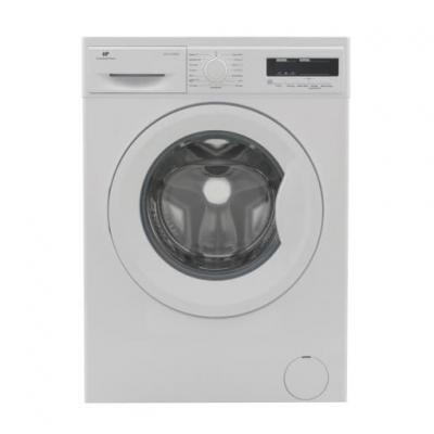 Lave-linge Continental Edison CELL12120W1