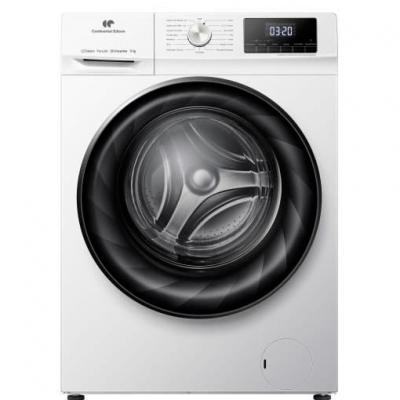 Lave-linge Continental Edison CELL914IW