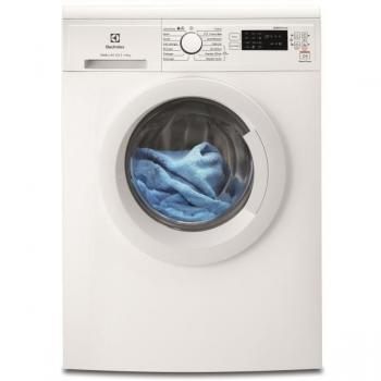 Lave-linge Electrolux EW2F1483SG
