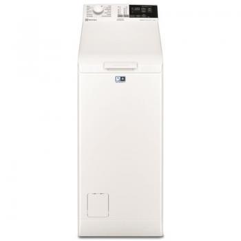 Lave-linge Electrolux EW6T3366AZ