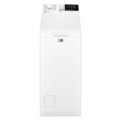 Lave-linge Electrolux EW6T4612HD