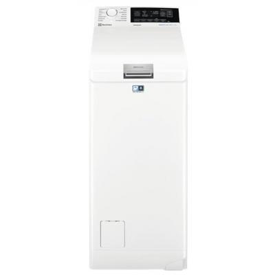 Lave-linge Electrolux EW7T3463IK