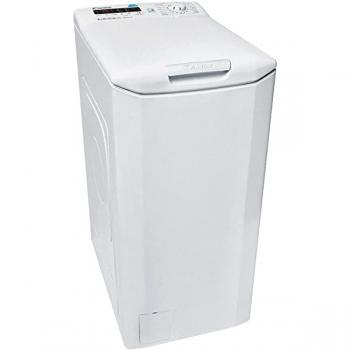 Lave-linge Electrolux FlexCare EWT1263EB