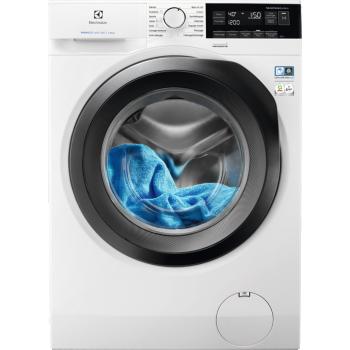 Lave-linge Electrolux PerfectCare 600 EW6F3811RA