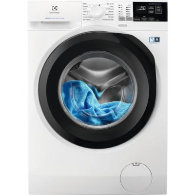 Lave-linge Electrolux PerfectCare 600 EW6F4805BR