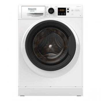 Lave-linge Hotpoint NS963CWKFRN