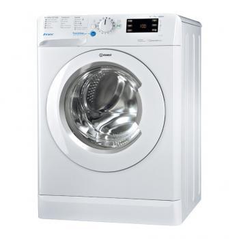 Lave-linge Indesit BWSE 71283X WWGG IT