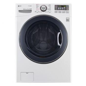 Lave-linge LG F71K22WH