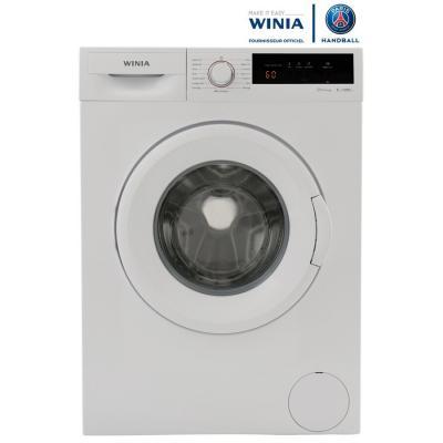 Lave-linge Winia WVD-06T0WW12U