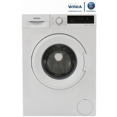 Lave-linge Winia WVD-08T0WW12U