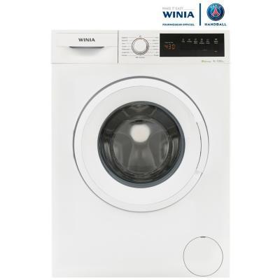 Lave-linge Winia WVD-09T2WW12B