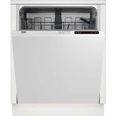 Lave-vaisselle Beko LVI70F