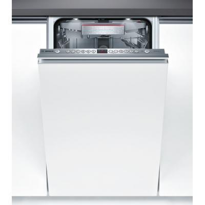 Lave-vaisselle Bosch Serie 6 PerfectDry SPV66TX01E