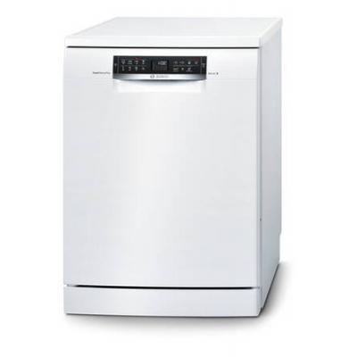 Lave-vaisselle Bosch SMS68TW01