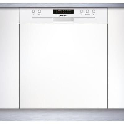 Lave-vaisselle Brandt BDB424LW