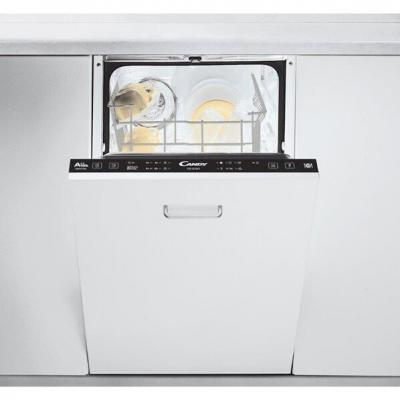 Lave-vaisselle Candy CDIH 2L1047