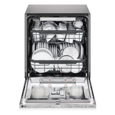 Lave-vaisselle LG DB325TXS