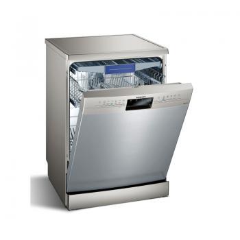 Lave-vaisselle Siemens SN236I00NE
