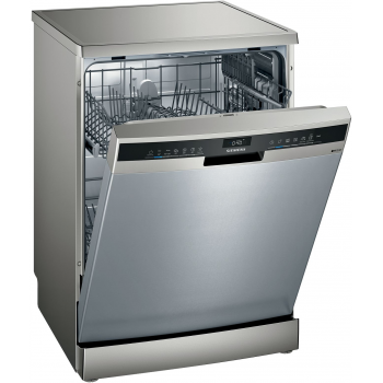 Lave-vaisselle Siemens SN236I04NE