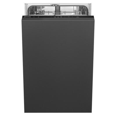 Lave-vaisselle Smeg ST4522IN