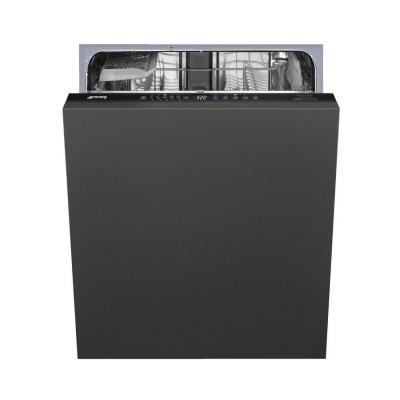 Lave-vaisselle Smeg STL252CLFR