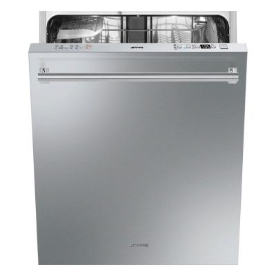Lave-vaisselle Smeg STX23CLLO