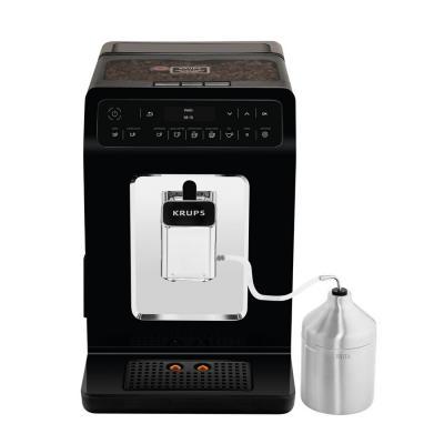 Machine à café broyeur Krups EA891810 EVIDENCE