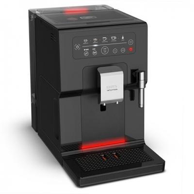 Machine à café broyeur Krups YY4371FD