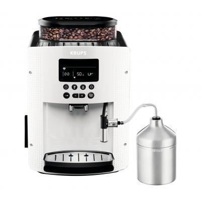 Machine à café broyeur Krups YY4384FD