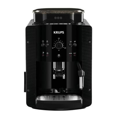 Machine à café broyeur Krups YY4540FD