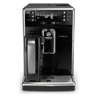 Machine à café broyeur Saeco SM5470/10 PICO BARISTO