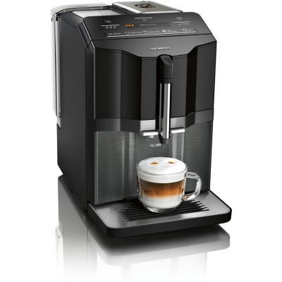 Machine à café broyeur Siemens EQ.300 TI355209RW