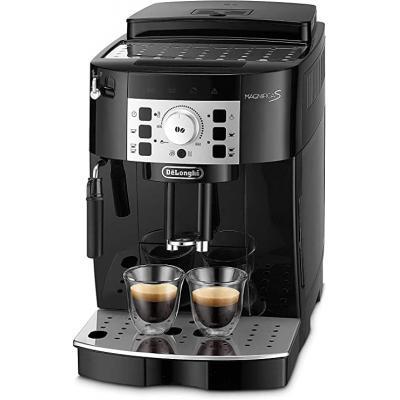 Machine à café broyeur Delonghi ECAM22.110.B MAGNIFICA S