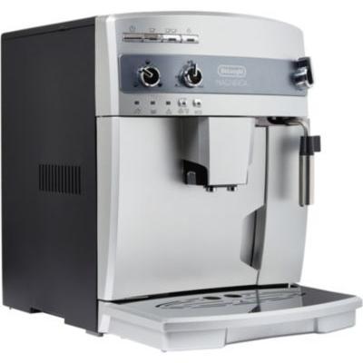 Machine à café broyeur Delonghi ESAM 03.110.S