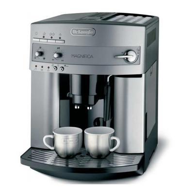 Machine à café broyeur Delonghi ESAM 3200.S