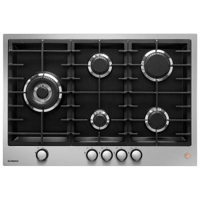 Plaque de cuisson De Dietrich DPE7729XF