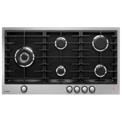 Plaque de cuisson De Dietrich DPE7929XF