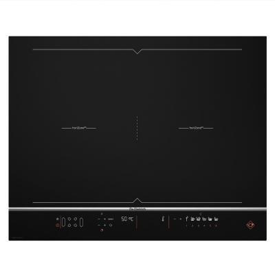 Plaque de cuisson De Dietrich DPI7688XT