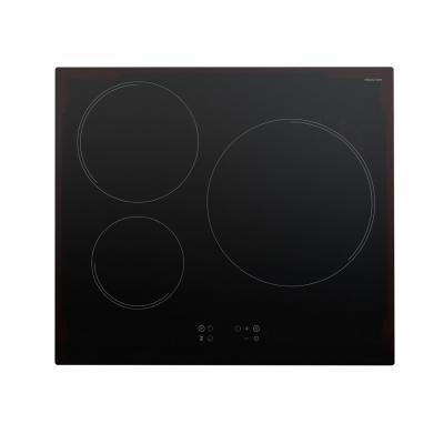 Plaque de cuisson PROLINE PIH6600