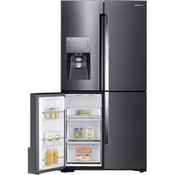 Réfrigérateur américain Samsung RF56M9380SG