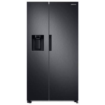 Réfrigérateur américain Samsung RS67A8810B1