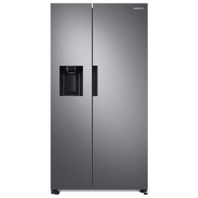 Réfrigérateur américain Samsung RS67A8810S9