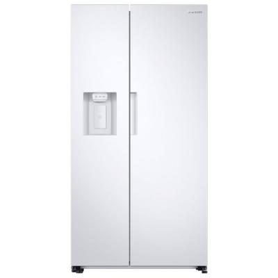 Réfrigérateur américain Samsung RS67A8810WW