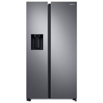 Réfrigérateur américain Samsung RS68A8831S9