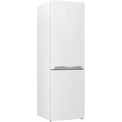 Réfrigérateur-congélateur Beko RCSA270K30WN