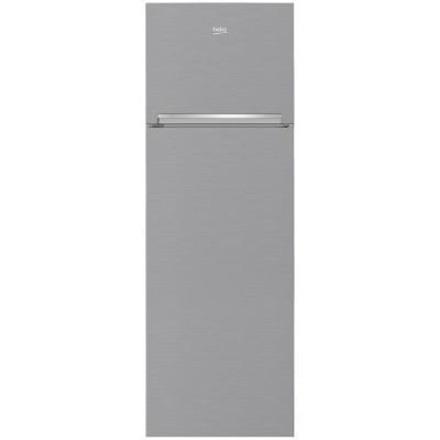 Réfrigérateur-congélateur Beko RDSA310M30XB