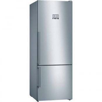 Réfrigérateur-congélateur Bosch KGF56PIDP